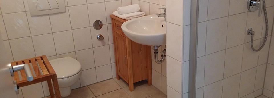 Badezimmer ll