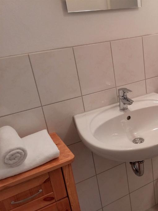bad2-waschbecken