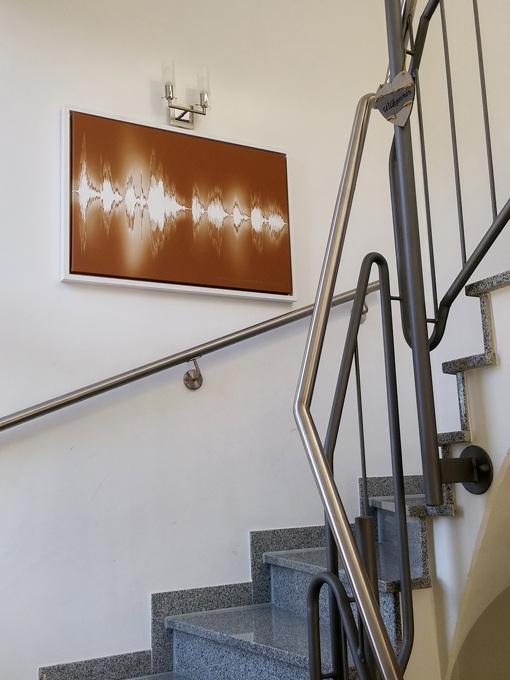 treppenaufgang-alter-adler